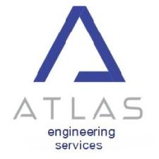atlases.az
