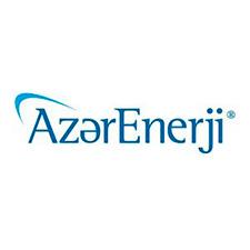 Azerenerji