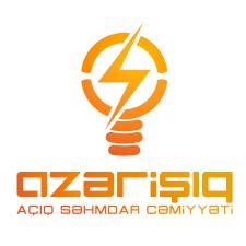 azerisiq
