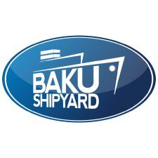bakushipyard.com