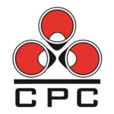 cpc.az