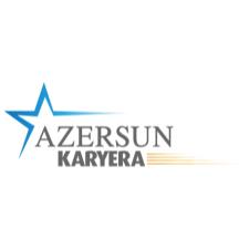 hr.azersun.com